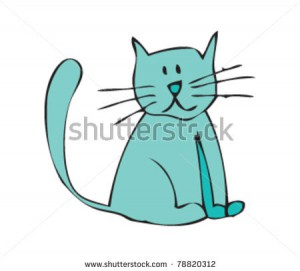 stock-vector-drawing-of-a-cat-78820312.jpg